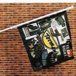 steaguri de perete 2
