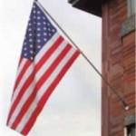 steaguri de perete