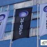 Banner Lift 2_2