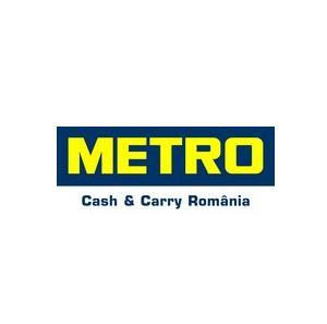 metro romania