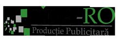 logo-TIDA_ro